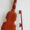 violin-đàn vĩ cầm (1)