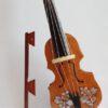 violin-đàn vĩ cầm (2)