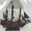 pirate-ship-thuytungartwood (14)