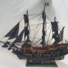 pirate-ship-thuytungartwood (18)