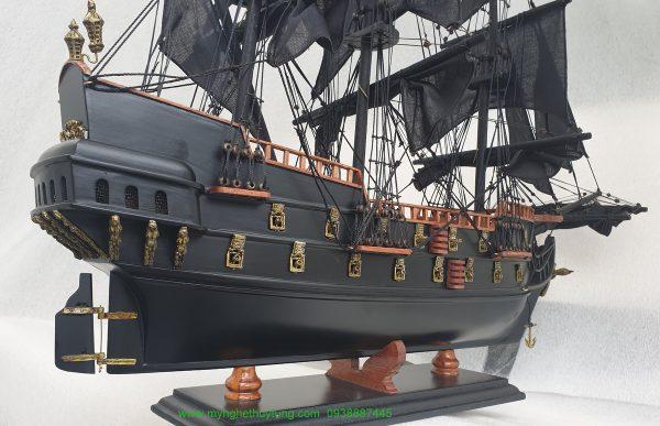 pirate-ship-thuytungartwood (21)