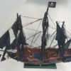 pirate-ship-thuytungartwood (22)