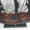 pirate-ship-thuytungartwood (33)