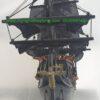 pirate-ship-thuytungartwood (5)