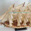 france2 ship (2)