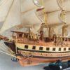 france2 ship (4)