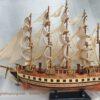 france2 ship (5)